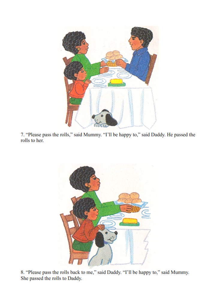 8God-gives-us-food-lessonEng_010-724x1024.png