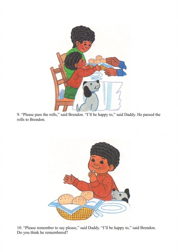 8God-gives-us-food-lessonEng_011-724x1024.png