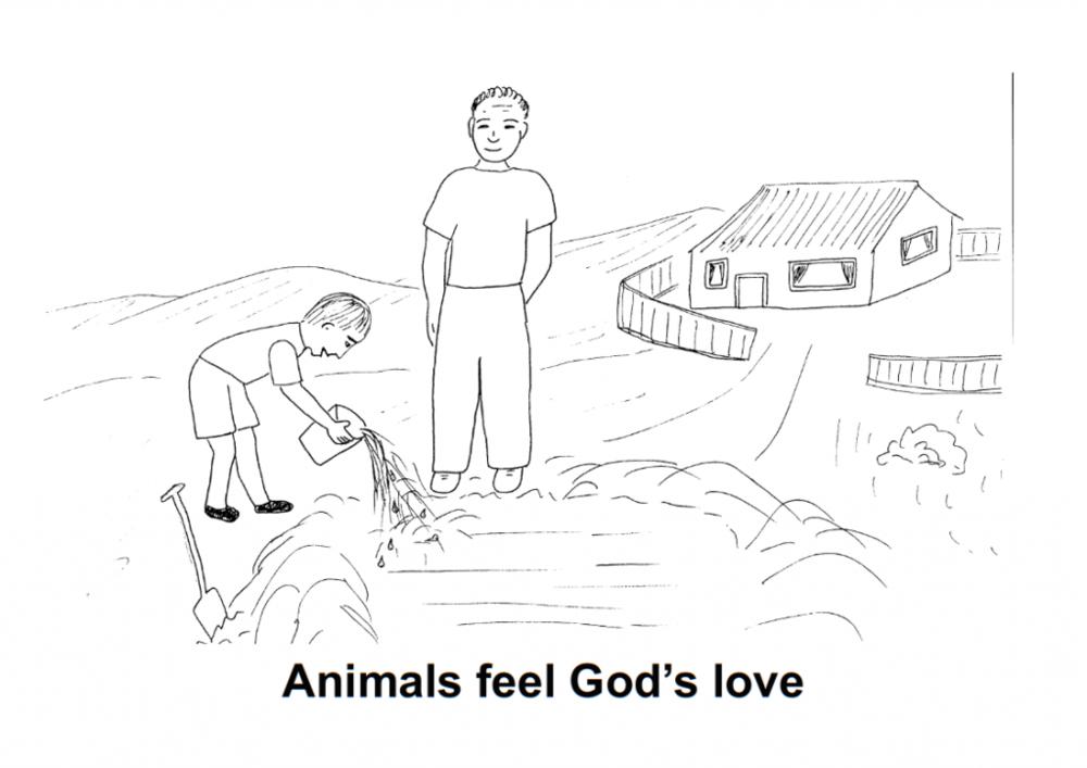 10Animals-feel-Gods-love-lessonEng_016-724x1024.png