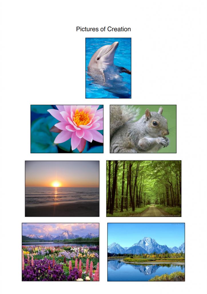 13Gods-beautiful-world-lessonEng_003-724x1024.png