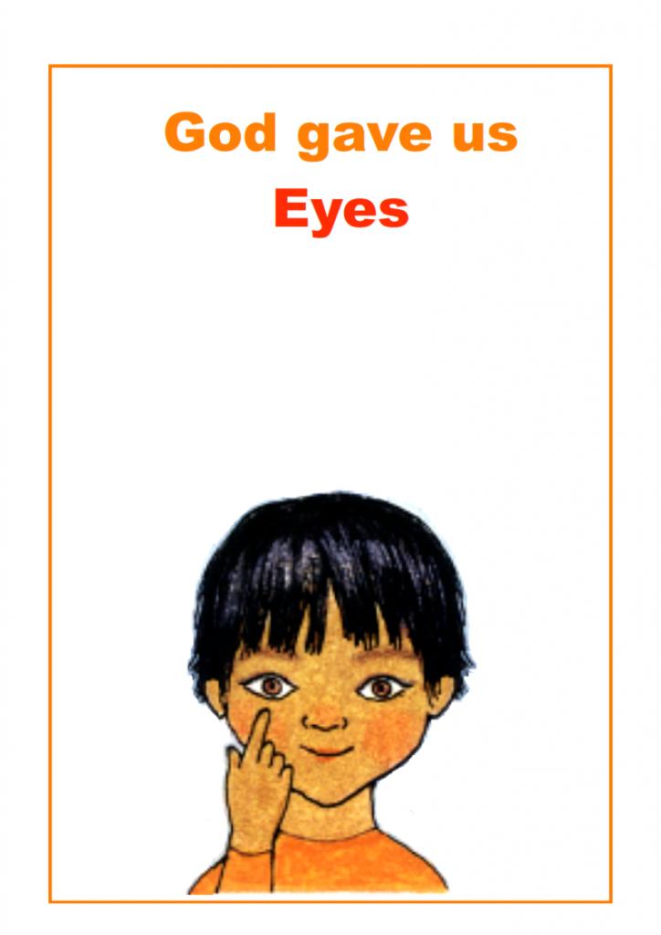 16-God-Gave-us-Eyes-lessonEng_007-724x1024.png