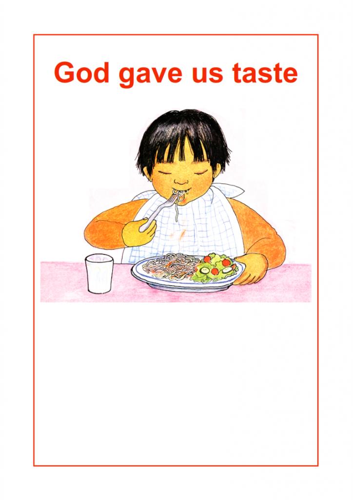 20-God-gave-us-taste-lessonEng_006-724x1024.png