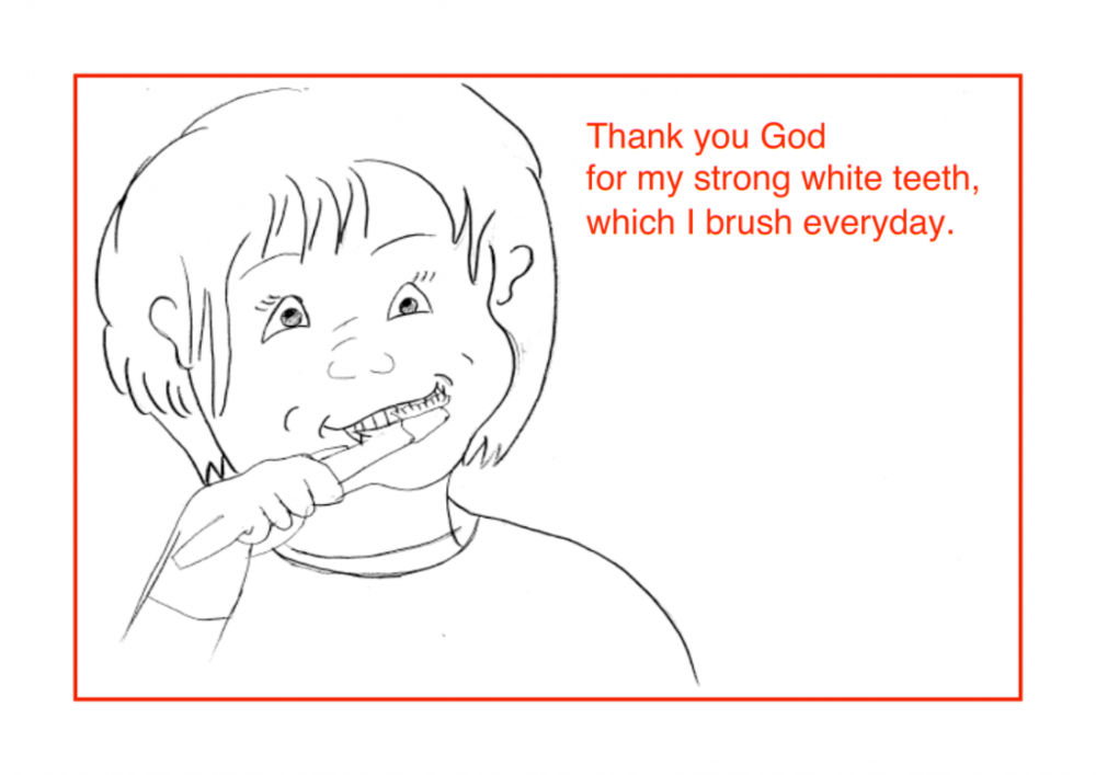 21God-gave-us-teeth-lessonEng_008-724x1024.png