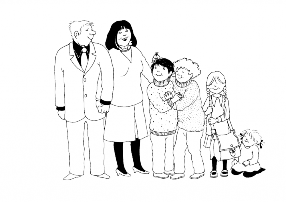 28-My-Family-lessonEng_005-724x1024.png