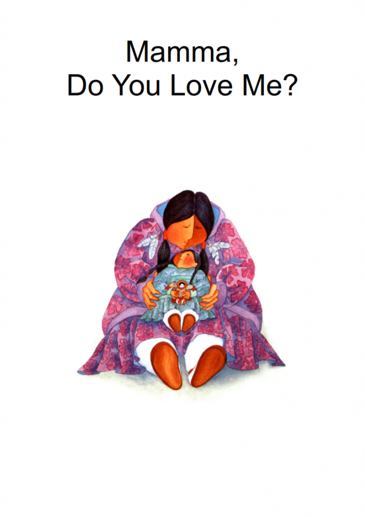 30-Mama-Do-You-Love-Me-lessonEng_004-724x1024.png