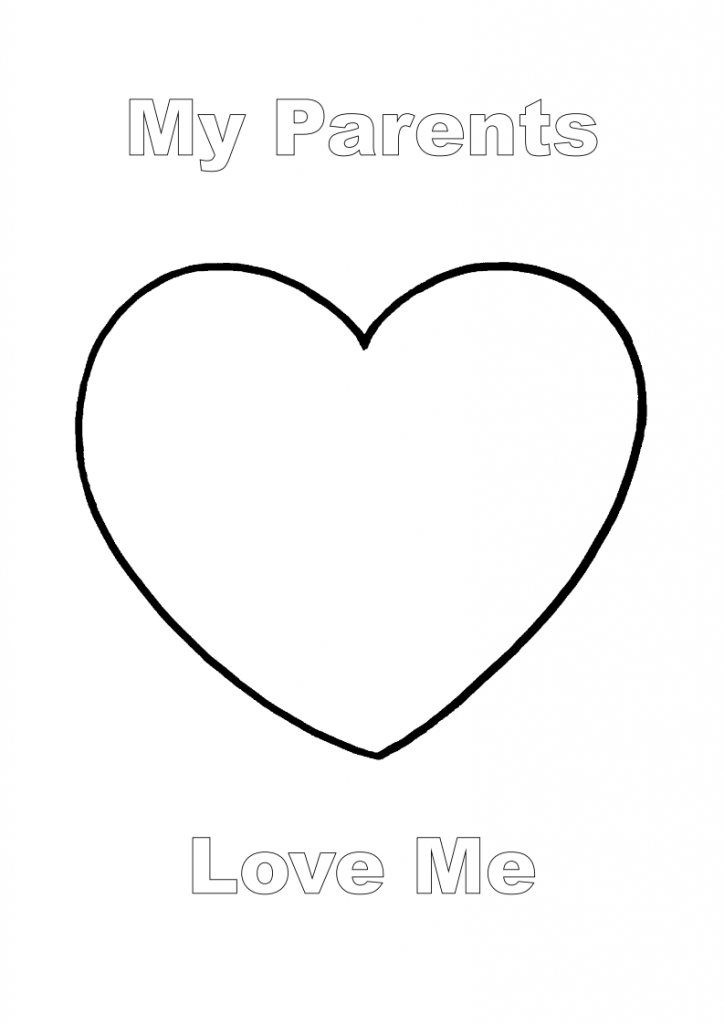30-Mama-Do-You-Love-Me-lessonEng_005-724x1024.png
