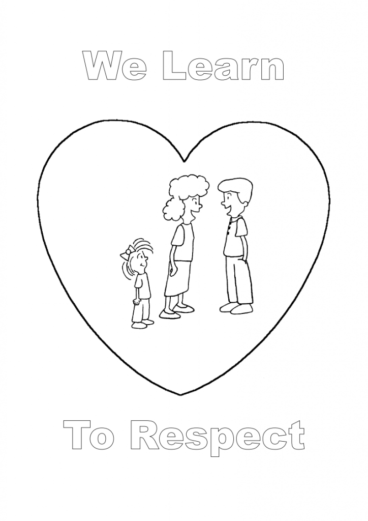 37-We-learn-to-Respect-lessonEng_009-724x1024.png