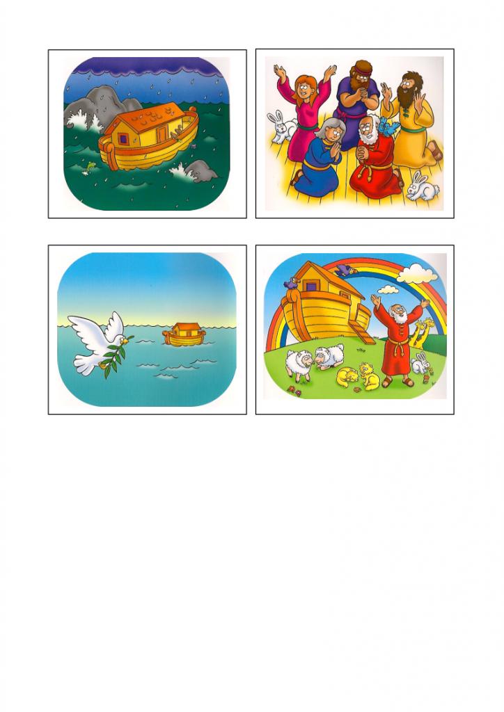 39-Noahs-Ark-lessonEng_005-724x1024.png
