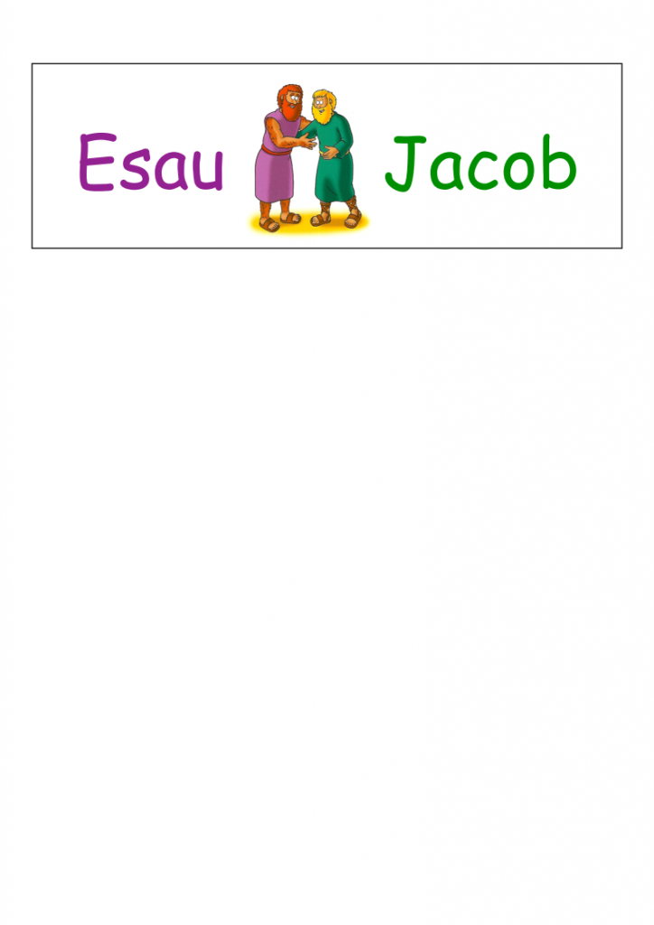 43-Jacob-and-Esau-lessonEng_007-724x1024.png