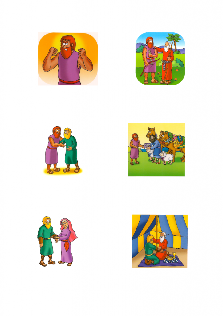 43-Jacob-and-Esau-lessonEng_009-724x1024.png