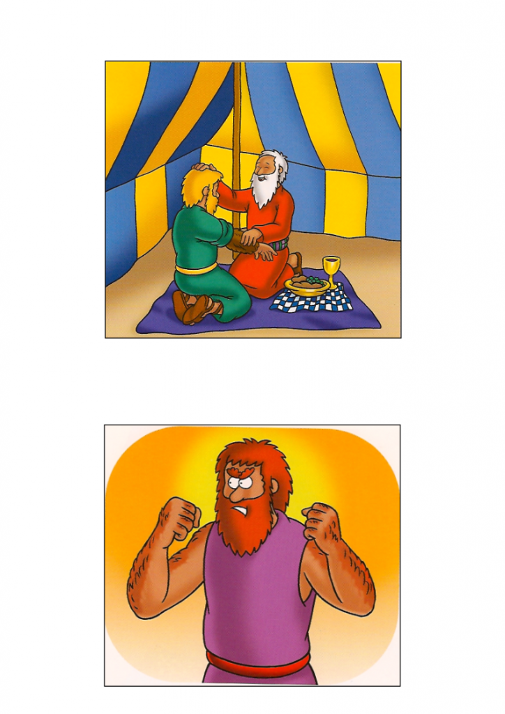 43-Jacob-and-Esau-lessonEng_011-724x1024.png