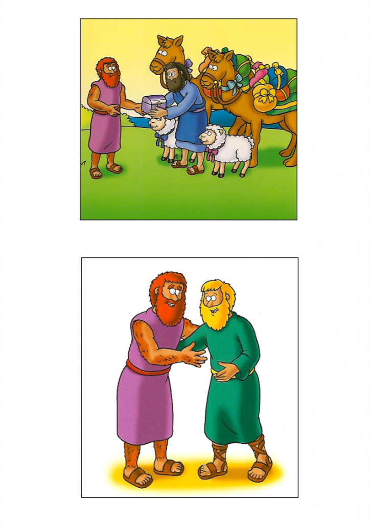 43-Jacob-and-Esau-lessonEng_015-724x1024.png