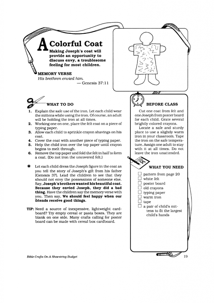 44-Josephs-Coat-lessonEng_008-724x1024.png