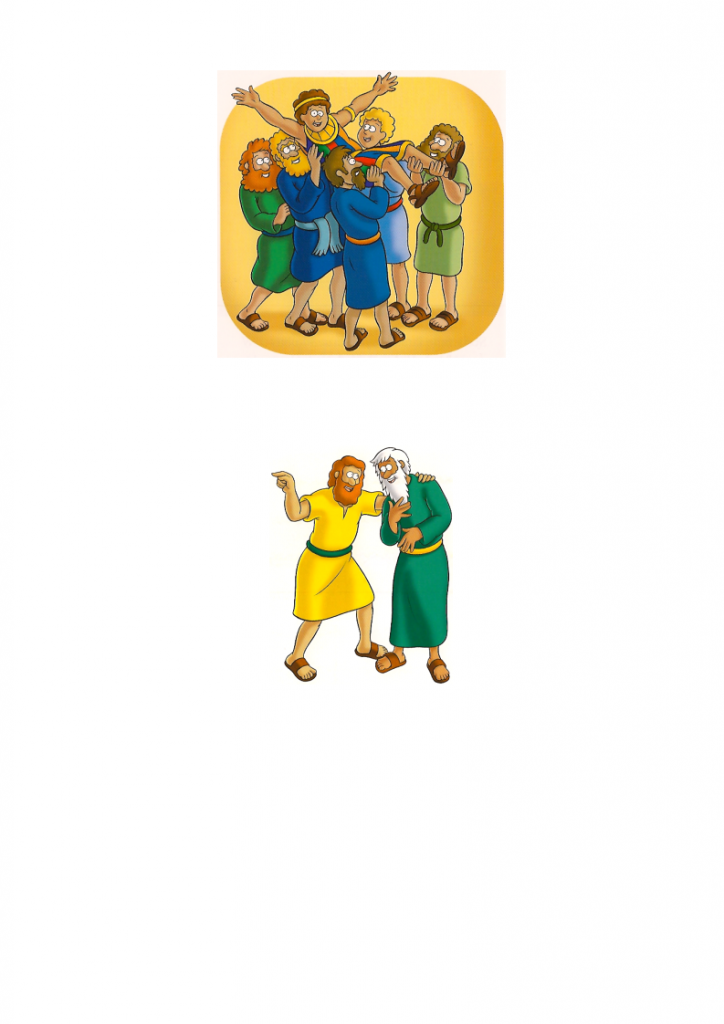 45-Joseph-forgives-his-brothers-lessonEng_009-724x1024.png