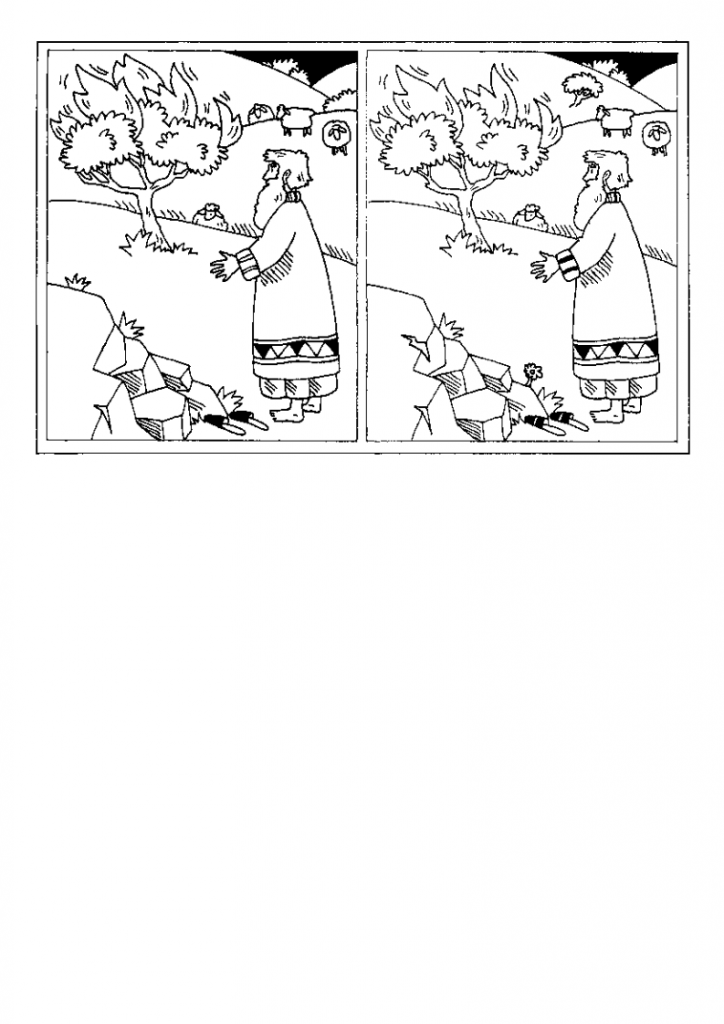 47.-The-Burning-Bush-lessonEng_011-724x1024.png