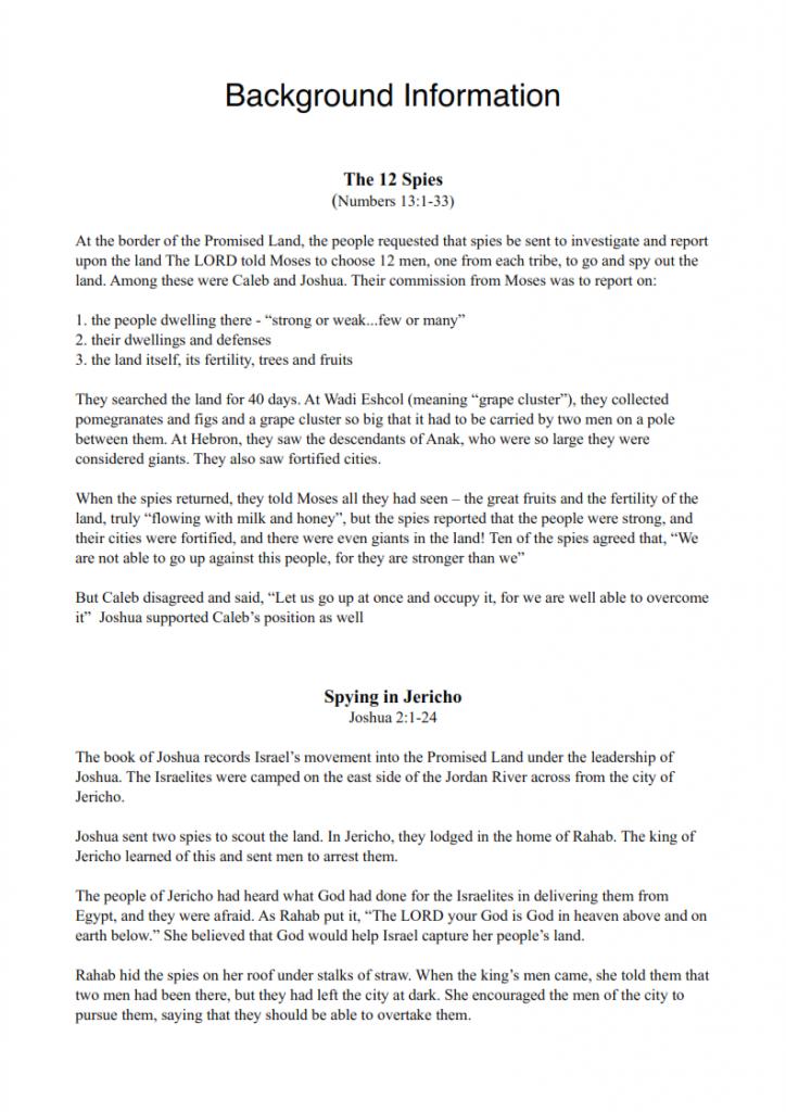 50-Battle-of-Jericho-lessonEng_010-724x1024.png