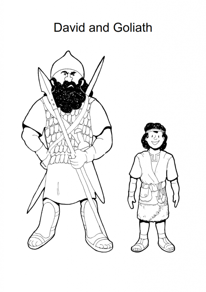 51David-Goliath-lessonEng_007-724x1024.png