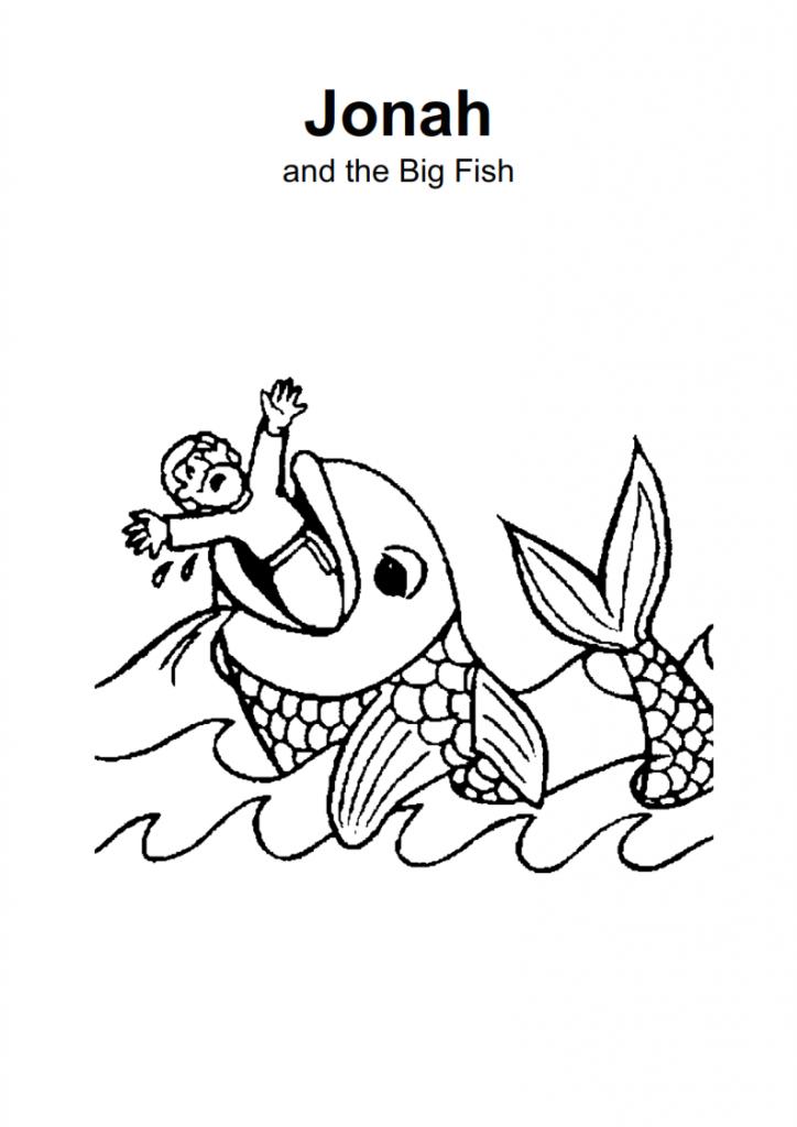 52-Jonah-the-Fish-lessonEng_010-724x1024.png