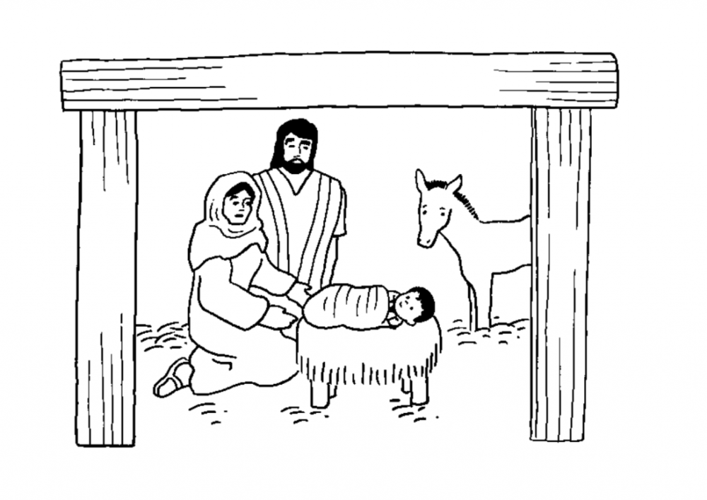 52-Christmas-Story-lessonEng_006-724x1024.png