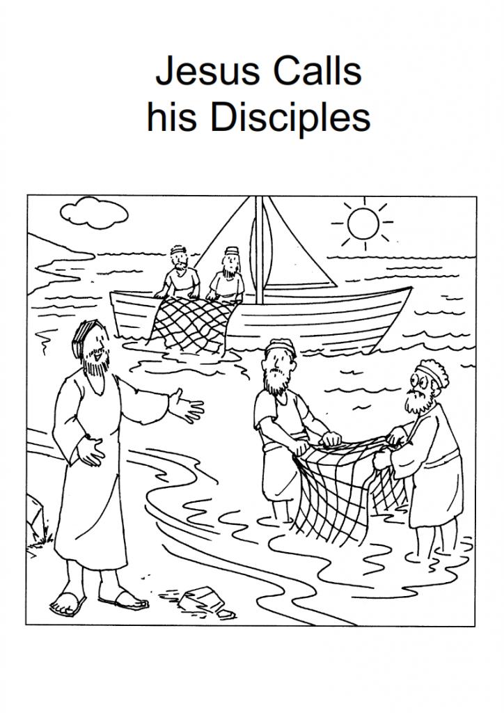 54-Jesus-his-disciples-lessonEng_005-724x1024.png