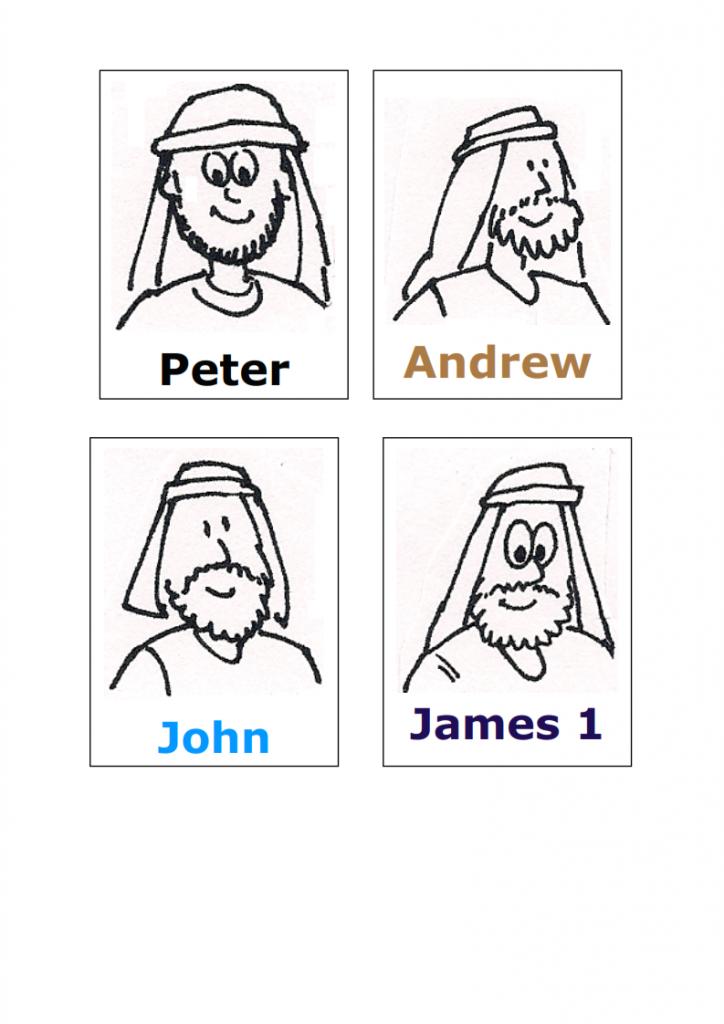 54-Jesus-his-disciples-lessonEng_006-724x1024.png