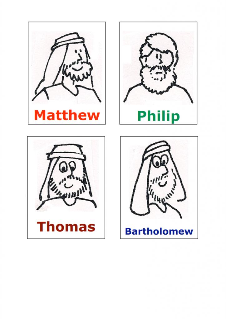 54-Jesus-his-disciples-lessonEng_007-724x1024.png