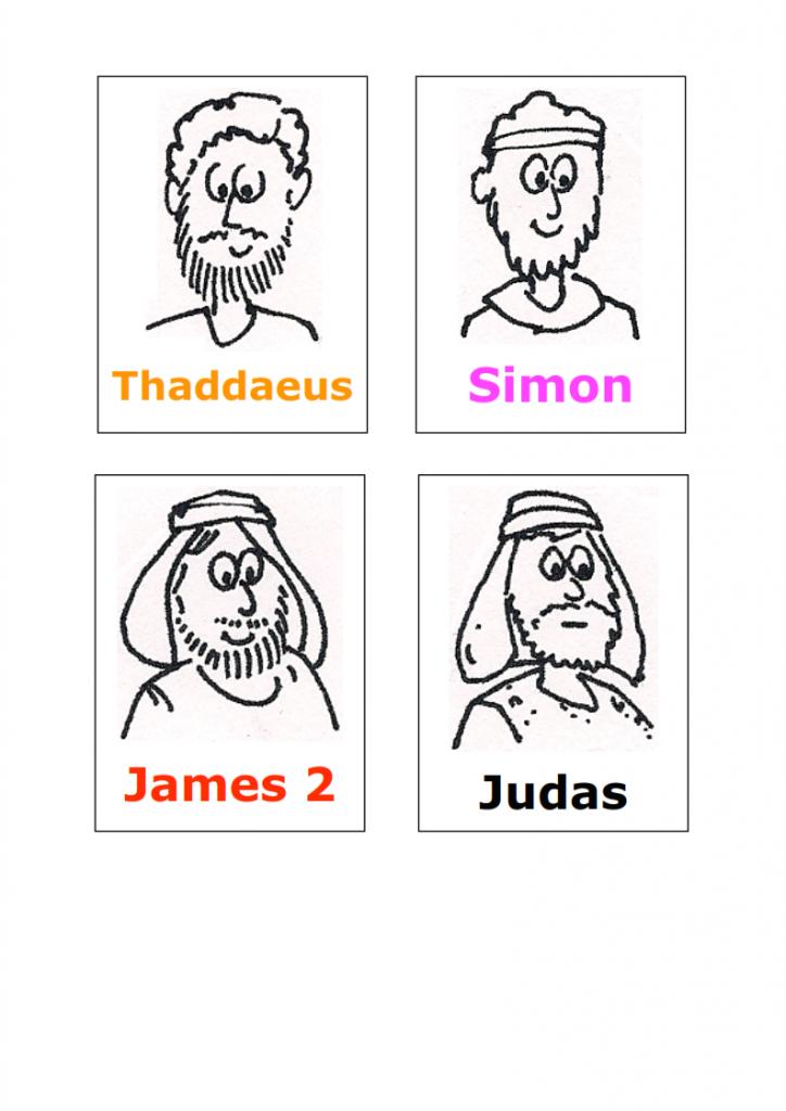 54-Jesus-his-disciples-lessonEng_008-724x1024.png