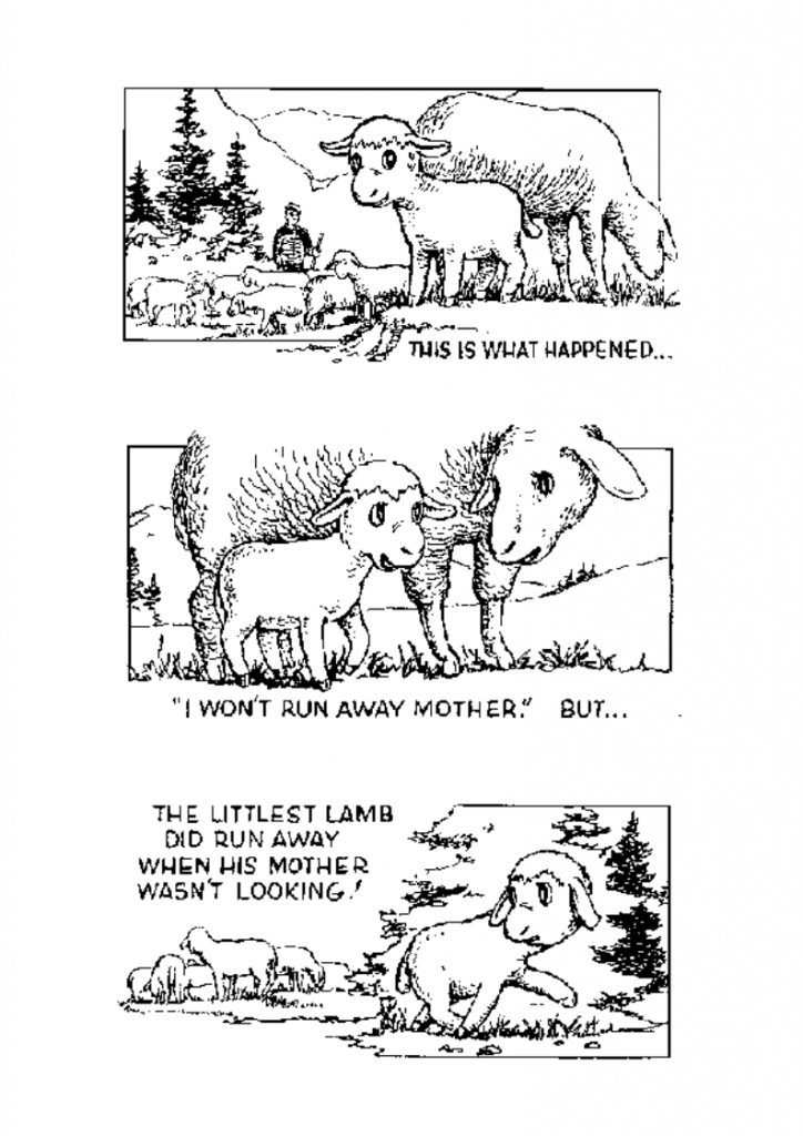 58-The-lost-sheep-lessonEng_007-724x1024.png