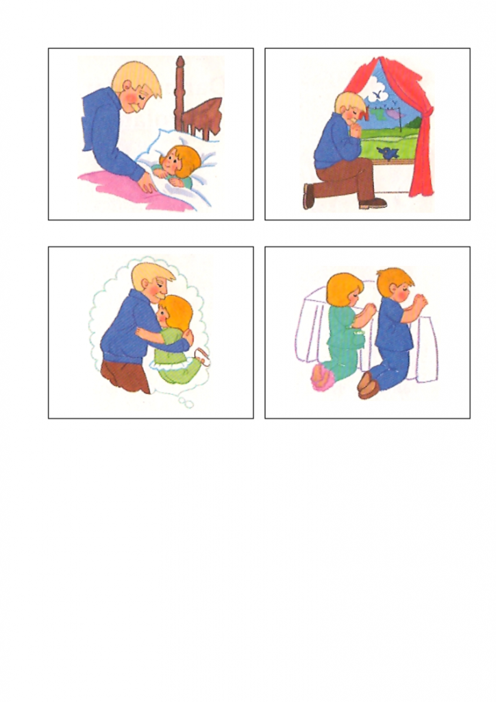 70Daddy-is-praying-lessonEng_004-724x1024.png