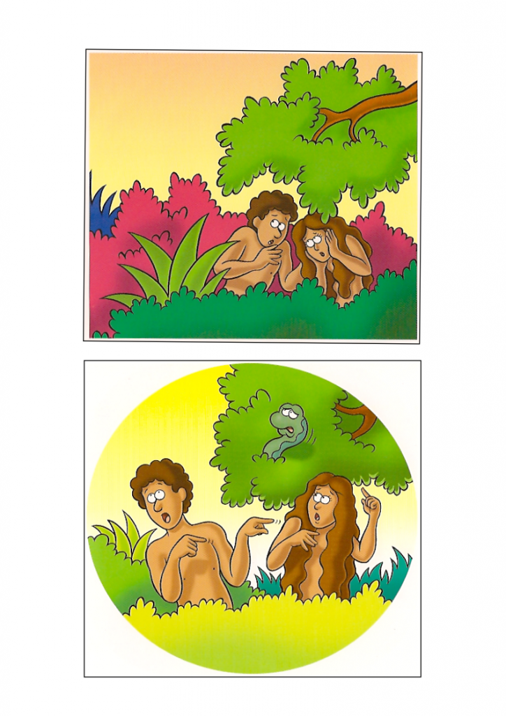 2.-Adam-Eve-Disobey-God-lessonEng_005-724x1024.png