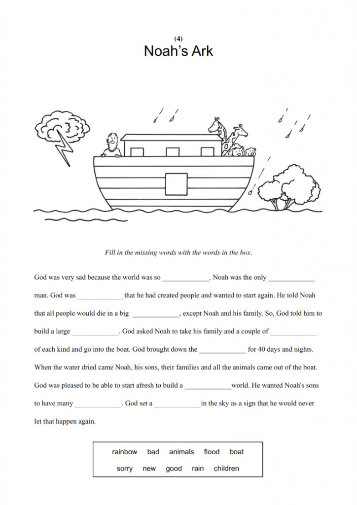 4.Noahs-Ark-lessonEng_007-724x1024.png