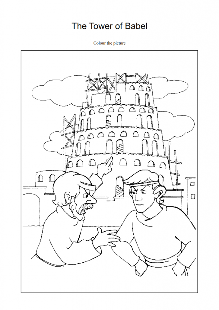 5.-The-Tower-of-Babel-lessonEng_008-724x1024.png