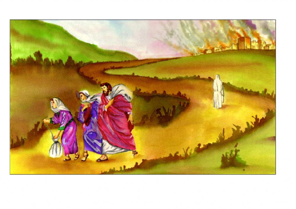 7.-Sodom-Gomorrah-lessonEng_006-724x1024.png