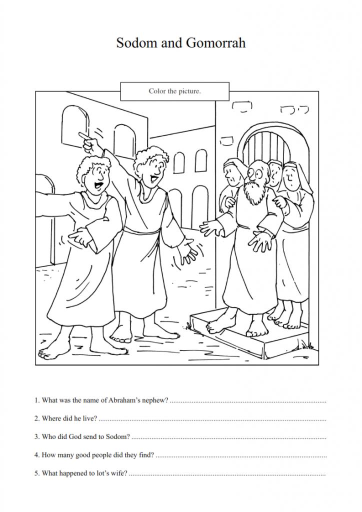 7.-Sodom-Gomorrah-lessonEng_010-724x1024.png