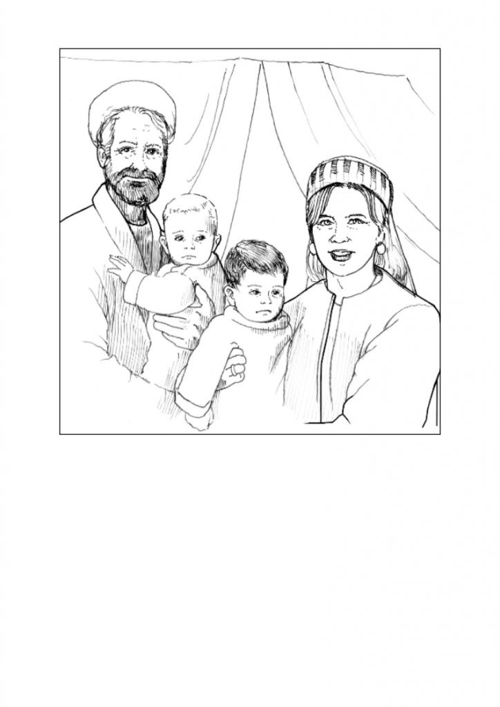 9.-Jacob-Esau-lessonEng_008-724x1024.png