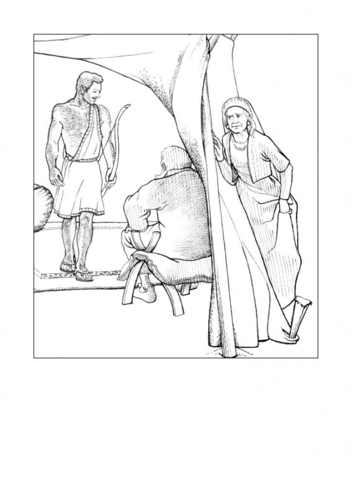 9.-Jacob-Esau-lessonEng_016-724x1024.png
