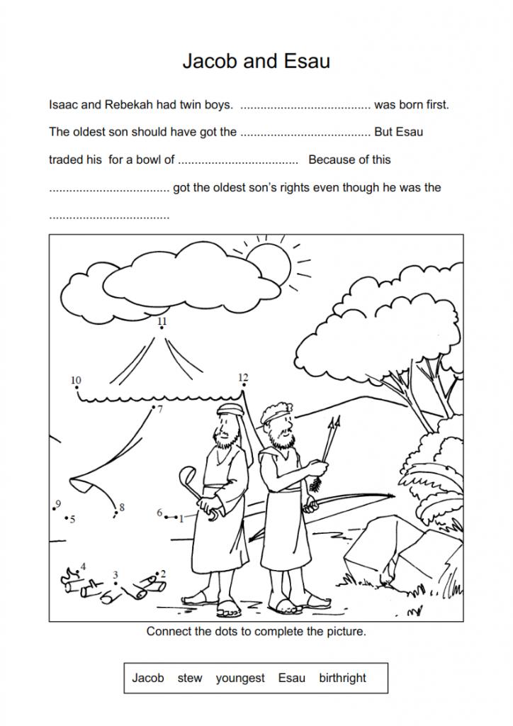 9.-Jacob-Esau-lessonEng_018-724x1024.png