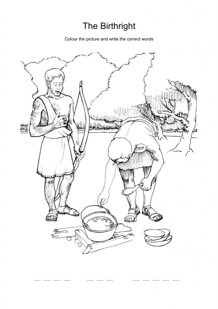 9.-Jacob-Esau-lessonEng_021-724x1024.png