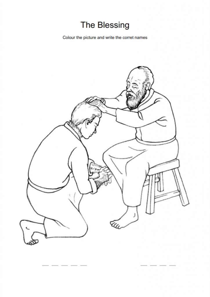 9.-Jacob-Esau-lessonEng_022-724x1024.png