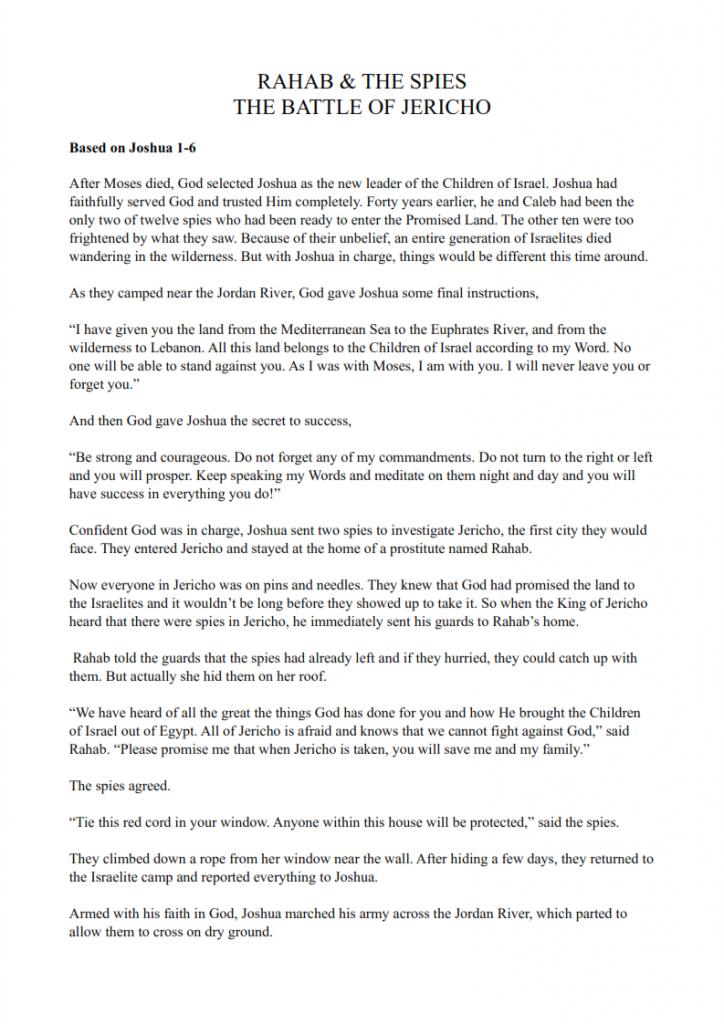 23.-The-Battle-of-Jericho-lessonEng_004-724x1024.png