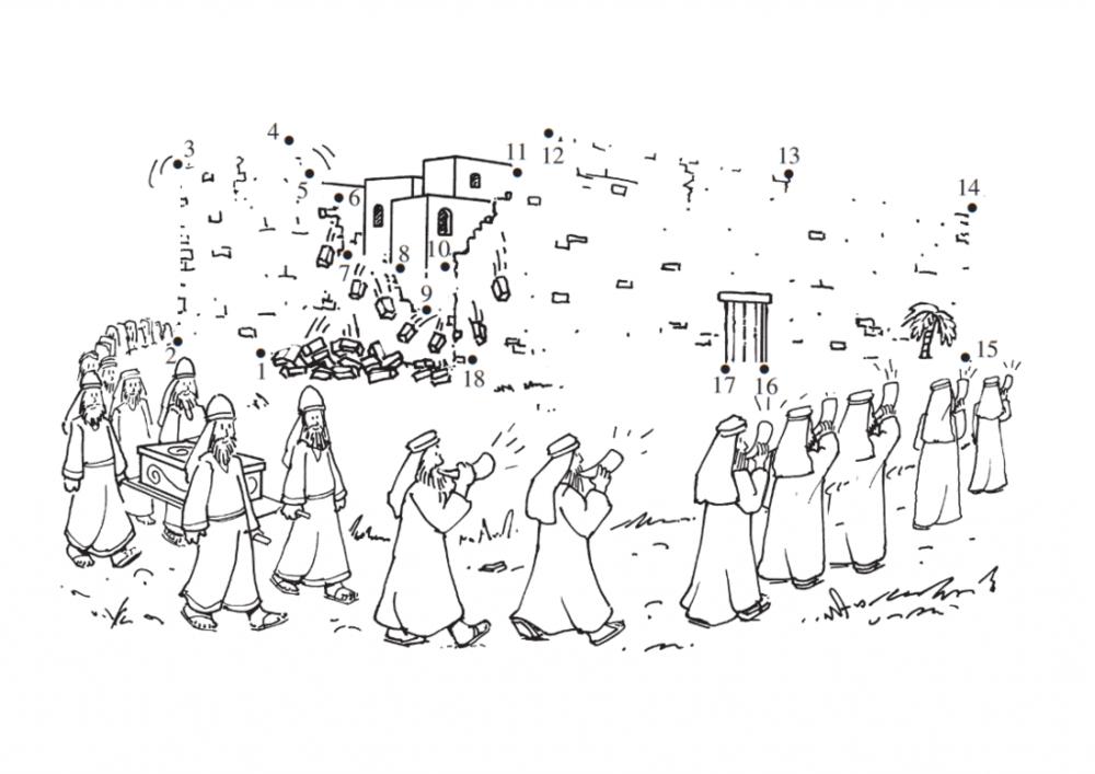 23.-The-Battle-of-Jericho-lessonEng_008-724x1024.png
