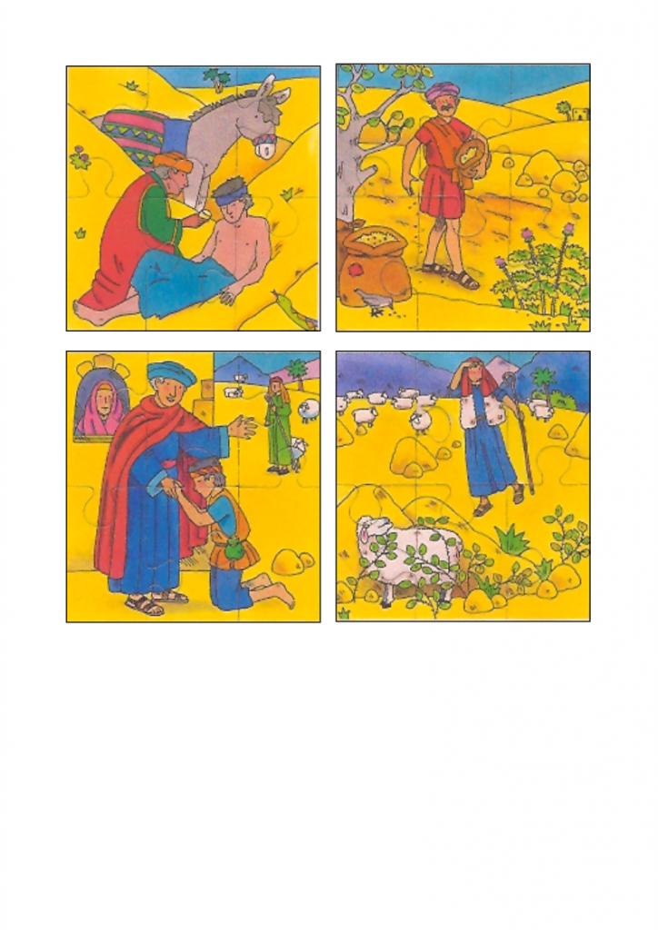 5.-The-Wise-Foolish-Builders-lessonEng_004-724x1024.png