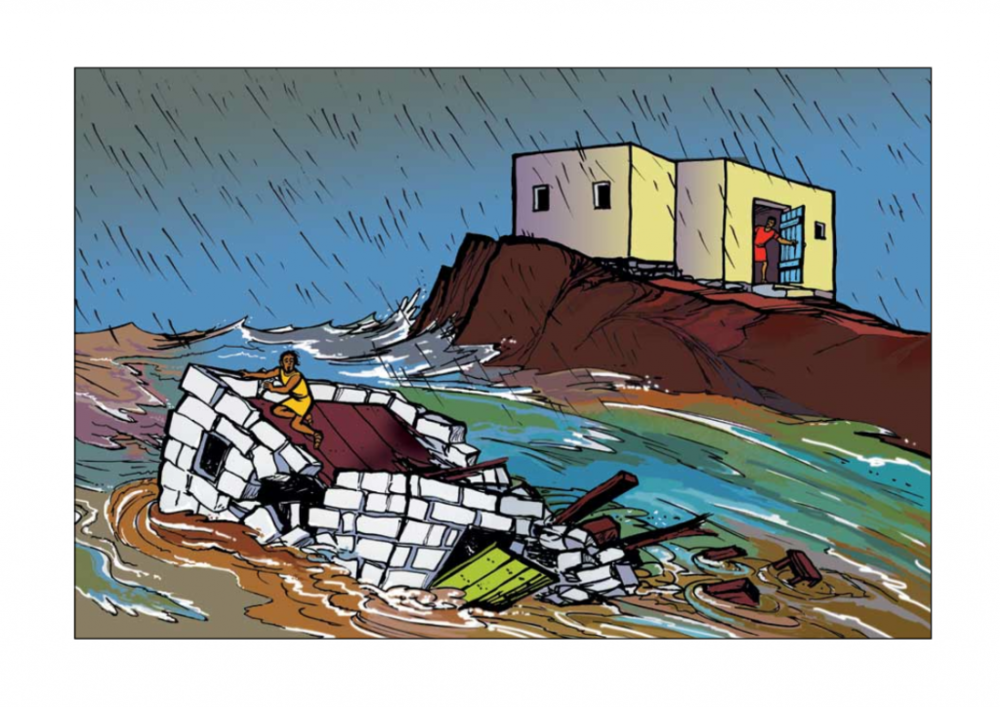 5.-The-Wise-Foolish-Builders-lessonEng_005-724x1024.png