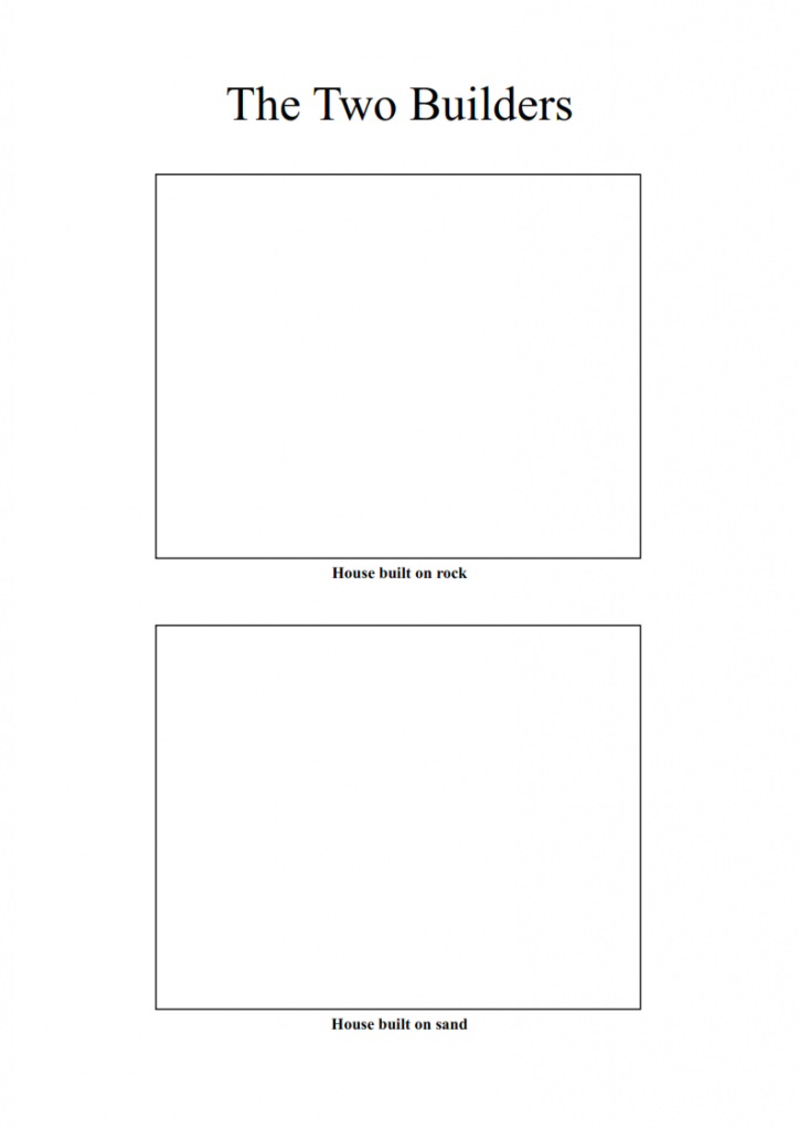 5.-The-Wise-Foolish-Builders-lessonEng_007-724x1024.png