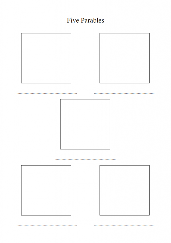 5.-The-Wise-Foolish-Builders-lessonEng_010-724x1024.png
