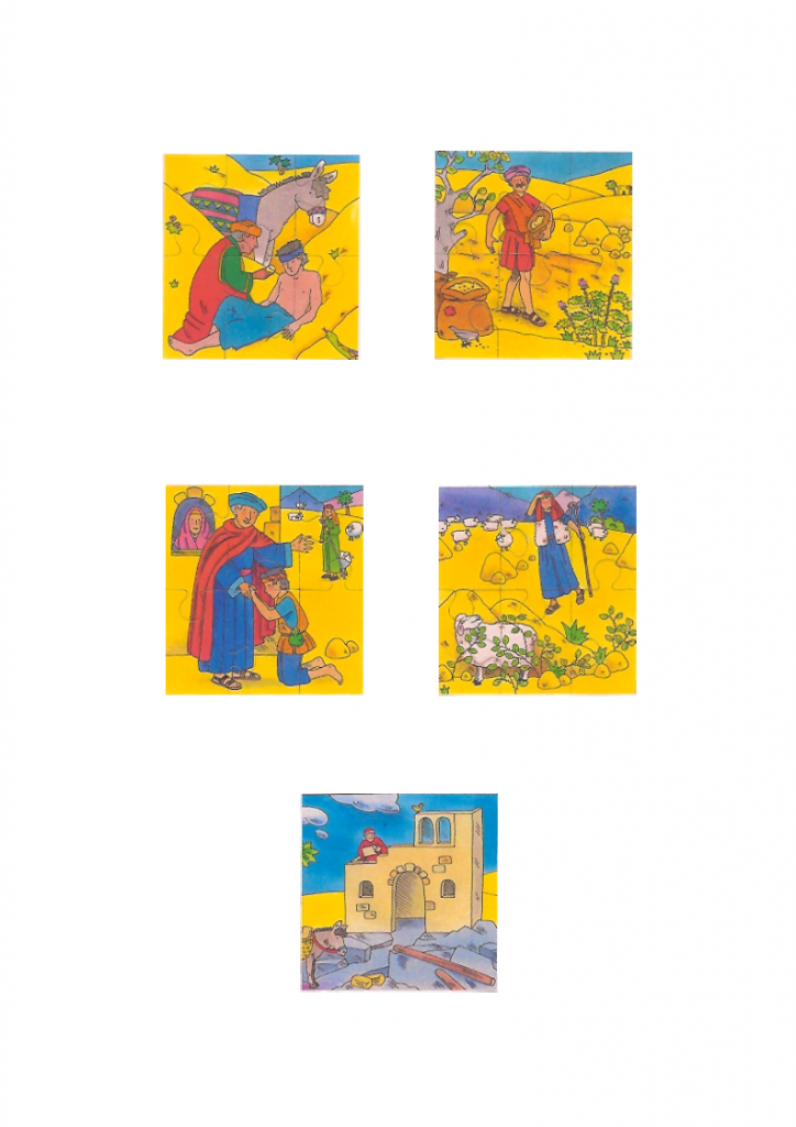 5.-The-Wise-Foolish-Builders-lessonEng_011-724x1024.png