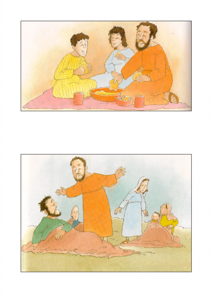 6.-Jesus-at-the-temple-lessonEng_007-724x1024.png