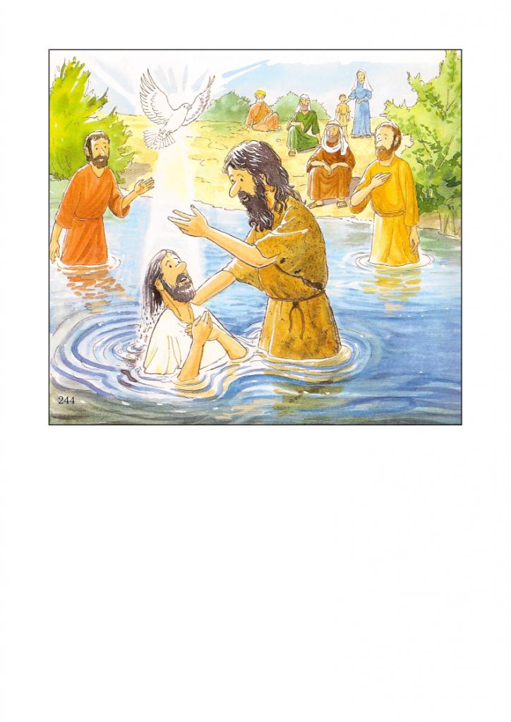 7.-John-baptizes-Jesus-lessonEng_006-724x1024.png