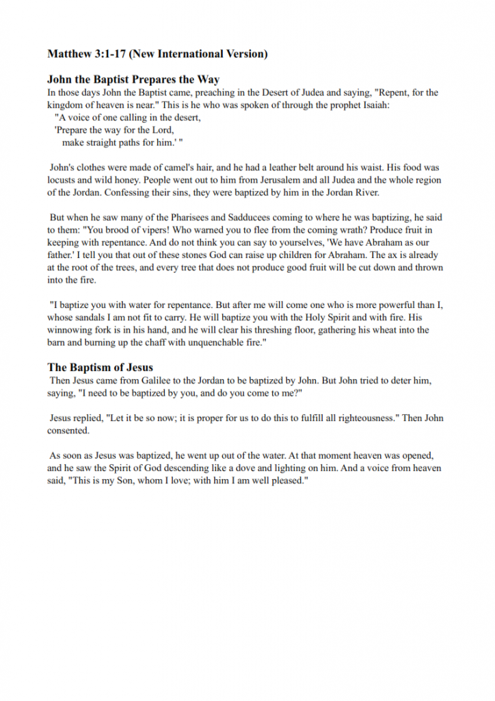 7.-John-baptizes-Jesus-lessonEng_008-724x1024.png