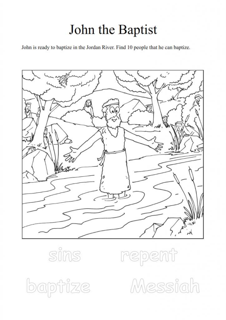 7.-John-baptizes-Jesus-lessonEng_012-724x1024.png